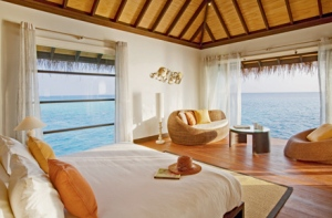 Luxury Maldives All-Inclusive Holidays From Kuoni Travel